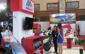 Event Event IMOS 2018 (Indonesia Motorcycle Show) 4 img_1111