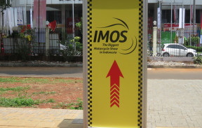 Gallery Event IMOS 2018 (Indonesia Motorcycle Show) 16 img_1124