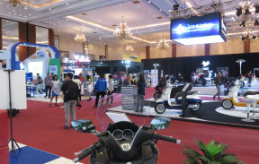 Gallery Event IMOS 2018 (Indonesia Motorcycle Show) 27 img_1145