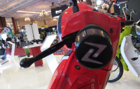 Gallery Event IMOS 2018 (Indonesia Motorcycle Show) 35 img_1172