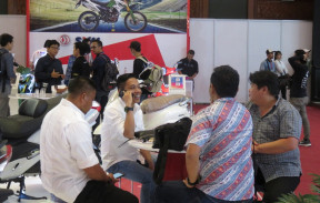 Gallery Event IMOS 2018 (Indonesia Motorcycle Show) 39 img_1176
