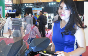 Gallery Event IMOS 2018 (Indonesia Motorcycle Show) 43 img_1180