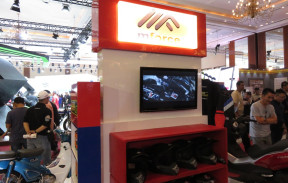 Gallery Event IMOS 2018 (Indonesia Motorcycle Show) 47 img_1220