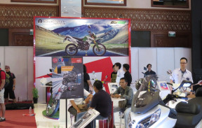 Gallery Event IMOS 2018 (Indonesia Motorcycle Show) 51 img_1227