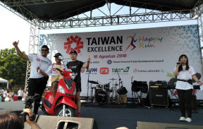 Event Taiwan Excellence Happy Run 2018 6 whatsapp_image_2018_08_20_at_14_52_32