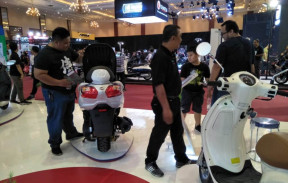 Gallery Event IMOS 2018 (Indonesia Motorcycle Show) 55 whatsapp_image_2018_11_14_at_16_03_30