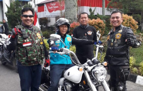 Event Touring Danau Toba dengan SM Sport - V16 2 whatsapp_image_2019_09_03_at_16_20_082