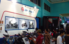 Event GIIAS MAKASSAR 11 - 15 SEPTEMBER 2019 ( CELEBES CONVENTION CENTER ) 4 whatsapp_image_2019_09_11_at_12_29_22